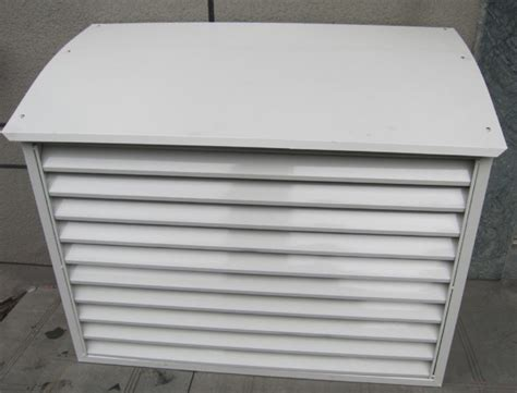 Ac Outdoor outdoor air conditioner cover and health benefits
