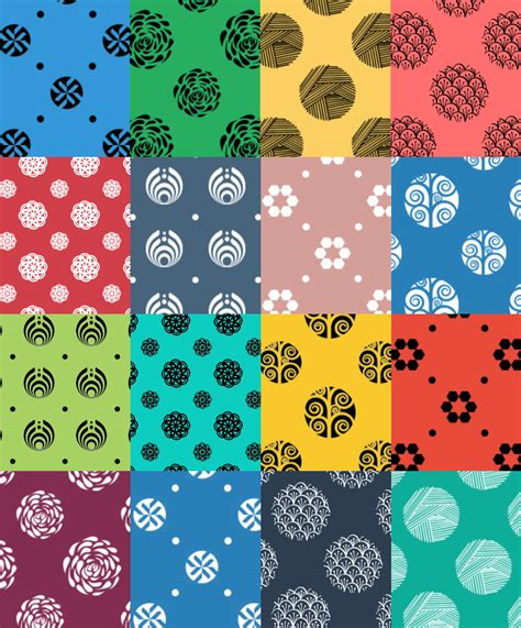 pattern seamless photoshop seamless photoshop pattern pack transparent by