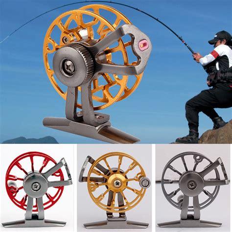 Jual Pancing Fly Fishing fishing reel memancing jadi lebih mudah harga jual