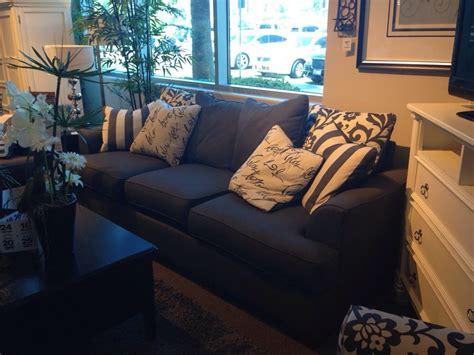 ashley furniture homestore furniture stores colton ca yelp