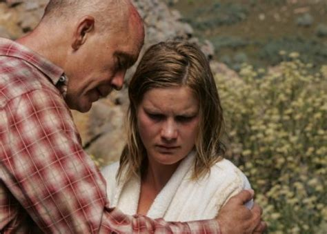 john malkovich south africa disgrace movie review disgrace showtimes the