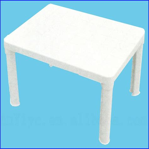 flexible table garden table sets outdoor tables pool white plastic table