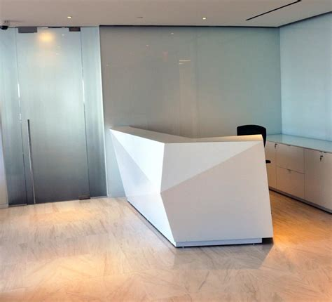 Ada Compliant Reception Desk Kirigami Reception Desk Custom Reception Desk Arnold Ard Desk Ada Compliant