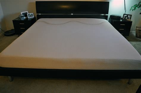 home design 5 zone memory foam hybrid mattress reviews 100 home design 5 zone memory