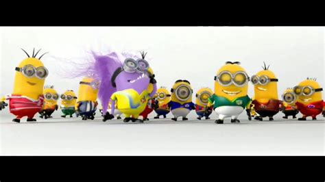 imagenes de minions amarillos y morados imagenes de imagenes de minions morados y amarillos