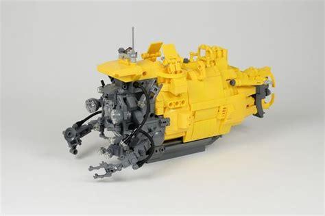 lego city yellow boat 116 best images about lego ship on pinterest lego
