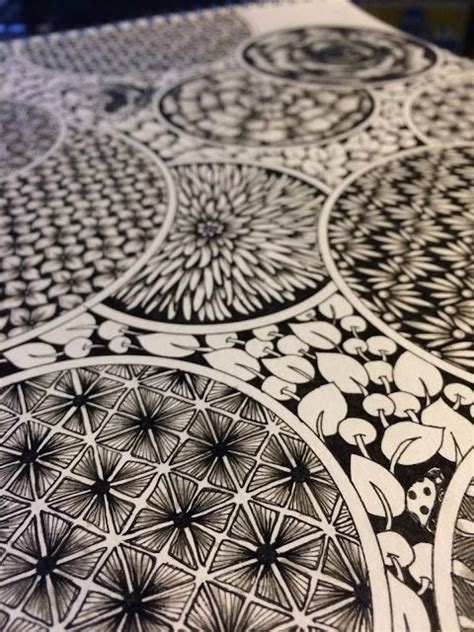 fescue zentangle pattern 1000 images about zentangle doodle on pinterest