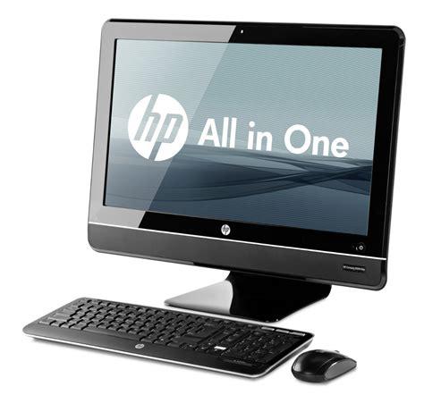 Adaptor Hp Compaq Desktop Pc All In One 19v 7 9a Pin Central Original hp compaq elite 8300 all in one pc price in