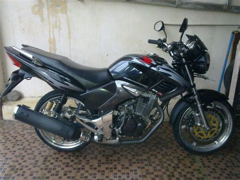 Tiger Revo 2008 Japstyle 132 best images about modifikasi motor on fighter models and lent
