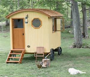 Off Grid 84 Sq Ft Tiny Homes Are Handcrafted For Rustic Tiny House Plans Ontario