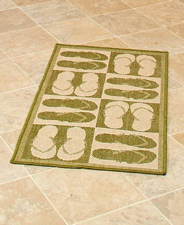Themed Indoor Outdoor Rug Collection The Lakeside Collection Themed Outdoor Rugs