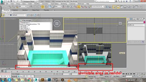 viewport layout in 3ds max 3ds max 3ds max viewport and render issue super user
