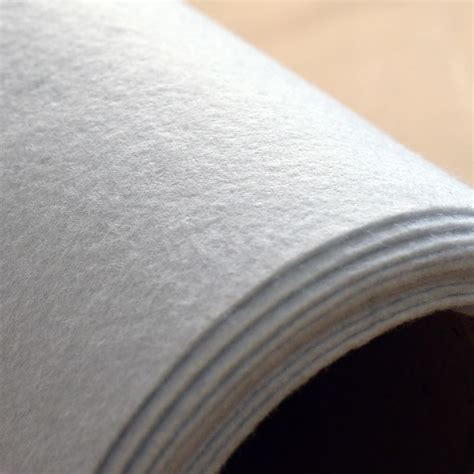 printable felt fabric printed felt fabric printed felt sheets you design online