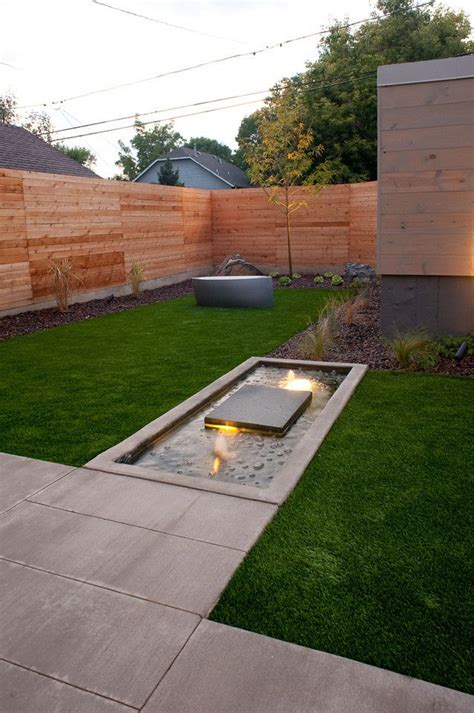 fake grass for backyard 25 best ideas about synthetic lawn on pinterest fake