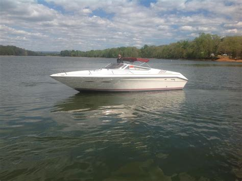 sea ray boats with cabin sea ray 260 cuddy cabin boats for sale
