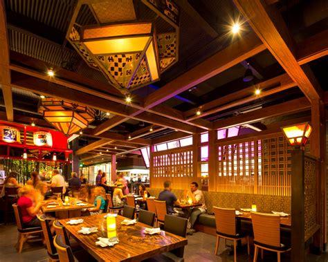 best resturant the best restaurant architects in denver denver architects