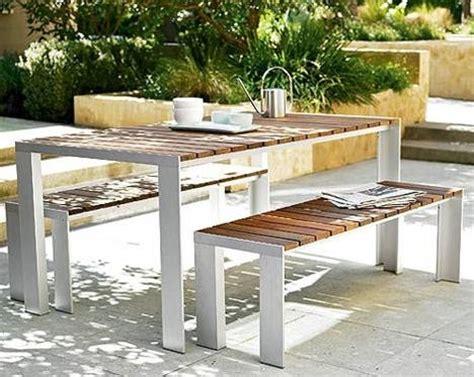 tavolo esterni tavoli esterno tavoli e sedie