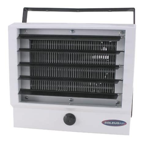 Cheap Garage Heater by Cheap Low Soleusair Garage Heavy Duty Utility Heater