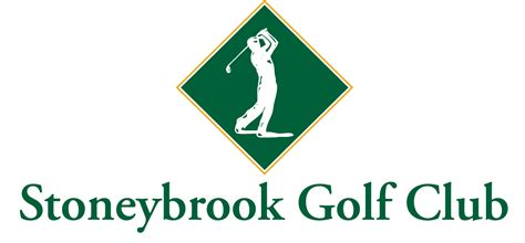 gulf logo the worst and best golf logos golf com