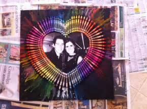 Special Handmade Gifts For Boyfriend - handmade gifts boyfriend crayola diy