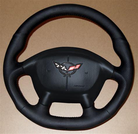 exciting news apsis c5 d type sport steering wheel now