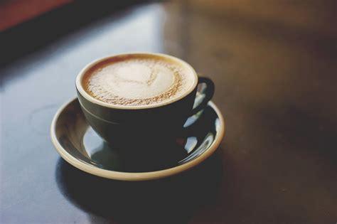 coffee 821490 1280 daily coffee news by roast magazine