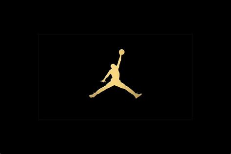 gold jumpman wallpaper air jordan 2016 release dates so far theshoegame com