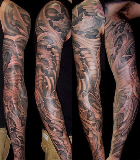 milwaukee tattoo designs biotech tattoos hazelton artist milwaukee