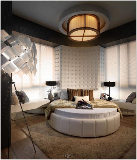 round bed bedroom bedroom ceiling design for bedroom bedroom designs