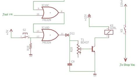 variable resistor lbr variable resistor lbr 28 images image gallery rheostat switch 24 best images about relay