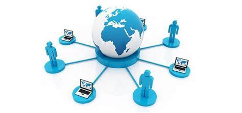 Dasar Dasar Organisasi Informasi dasar dasar sistem informasi dalam bisnis modul makalah