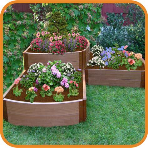 amazon garden amazon com raised bed garden tips appstore for android
