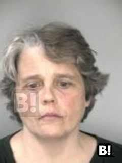 Haverhill Ma Arrest Records Mugshots For Ma Browse The Largest Collection