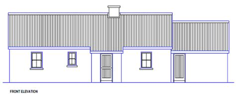 traditional irish house plans traditional irish house designs home design and style
