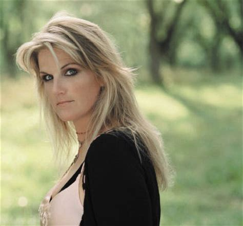 trisha yearwood shaggy hairstyle trisha yearwood hair styles pinterest trisha