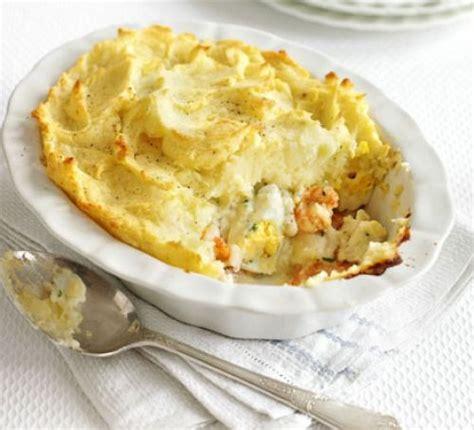easy cheese onion slice bbc good food friday night fish pie recipe bbc good food