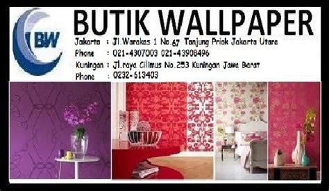 wallpaper murah malaysia wallpapersafari wallpaper murah malaysia wallpapersafari