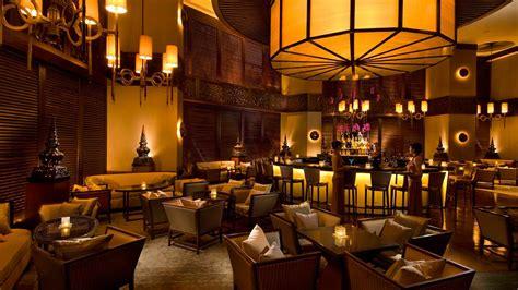 room service thai nyc conrad bangkok bangkok thailand