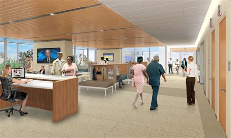 stanford hospital emergency room improvements planned for new stanford emergency department scope