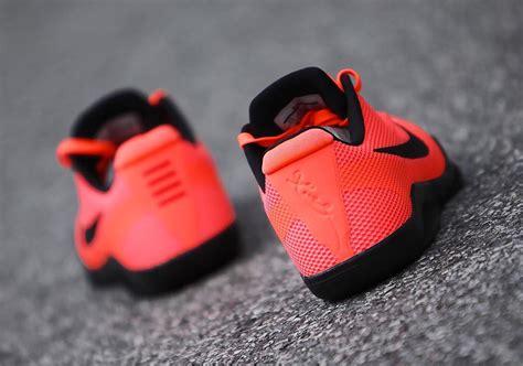 Sepatu Anak Cewe Cowo Casual Trendy Yezzy Led 26 35 nike 11 37 sneakers co id