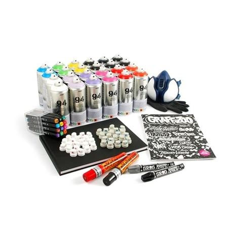 Starterkit Pack pro starter kit 199 00 packs starter kits