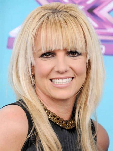 celebrities with oblong faces and thin hair 25 best ideas about oval face bangs on pinterest bangs