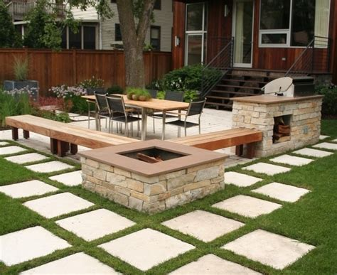 Simple Patio Ideas Futur3h0pe333 Org Easy Patio Paver Ideas