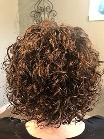 how to roll a stack perm a new dawn pdx dawn lewis curls perms extensions