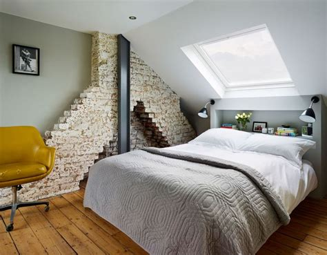 3 bedroom house loft conversion best 25 attic conversion ideas on pinterest loft