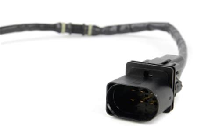 innovate motorsports replacement o2 sensor bosch lsu 42 3737