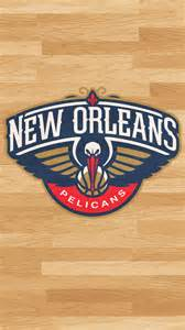 new orleans pelicans colors new orleans pelicans iphone 6 6 plus wallpaper and background