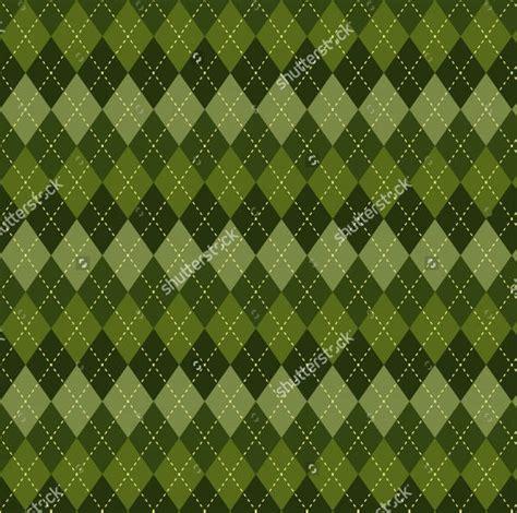 seamless argyle pattern 9 argyle patterns psd vector eps png format download