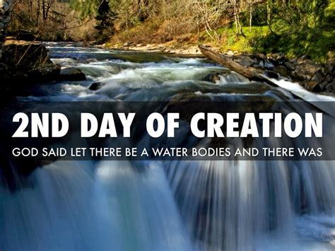 The Three Day Novel by Days Of Creation By Harrison Prince