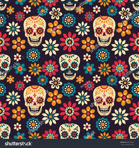 day of the dead background day of the dead background 11673 187 background check all